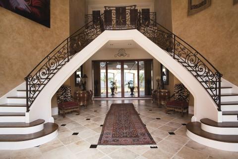 adams_entry-foyer-w-dual-staircase1-1