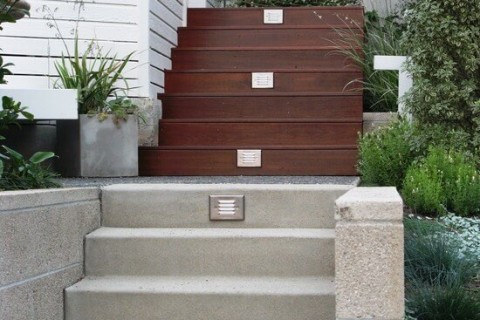 choose-the-best-designs-of-this-outdoor-wood-stairs-ideas-81905e4