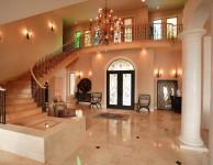 interior-ideas-luxury-idea-of-modern-house